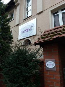 Lawendowy Hostel, Hostels  Kraków - big - 62