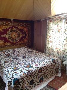 City Of Kashmir, Отели  Сринагар - big - 7