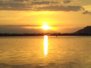 City Of Kashmir, Отели  Сринагар - big - 85