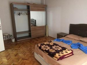 Iznex Apartment