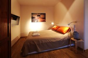 CoHome Apartment Cosy Stay, Ferienwohnungen  Sankt Petersburg - big - 11