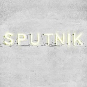 Hostel Sputnik