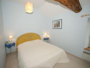Maison De Vacances - Besse 3, Case vacanze  Saint-Pompont - big - 11