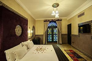 Palais Ommeyad Suites & Spa Discount