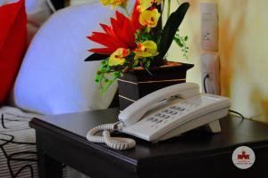 Hotel Castillo Del Rey Reviews