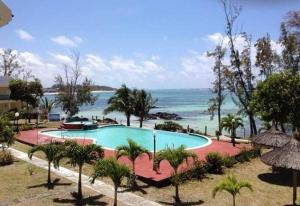 Le Badmier - , , Mauritius