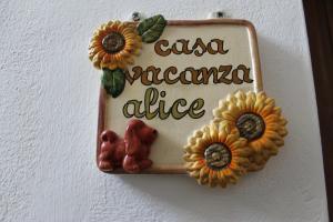 obrázek - Casa Vacanza Alice
