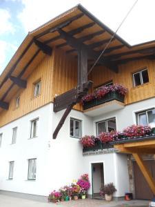 obrázek - Haus Mösenbichler