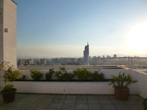Providencia Best Apartments, Apartmány  Santiago - big - 41