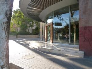 Providencia Best Apartments, Apartmány  Santiago - big - 42