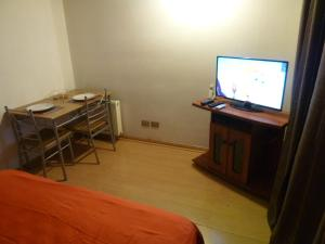 Providencia Best Apartments, Apartmány  Santiago - big - 32