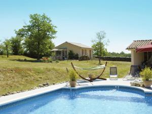 Maison De Vacances - Gintrac