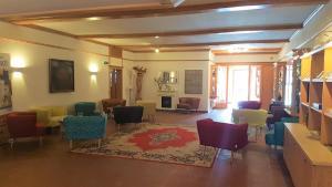 Gutshof Wolfgangsee Resort & Event Hotel