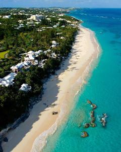 Coral Beach and Tennis Club