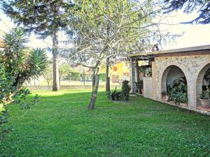 Casa Patrizia, Dovolenkové domy  Massarosa - big - 1