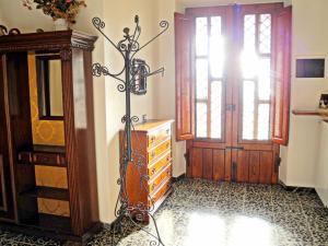 Casa Patrizia, Dovolenkové domy  Massarosa - big - 35