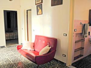 Casa Patrizia, Dovolenkové domy  Massarosa - big - 15