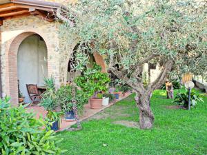 Casa Patrizia, Dovolenkové domy  Massarosa - big - 3