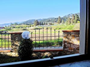 Casa Patrizia, Dovolenkové domy  Massarosa - big - 30