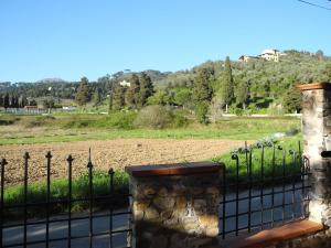 Casa Patrizia, Dovolenkové domy  Massarosa - big - 27
