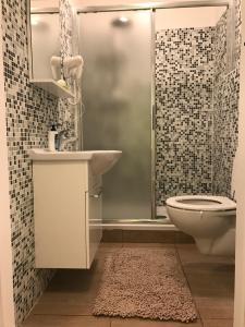 obrázek - Appartamento Maria