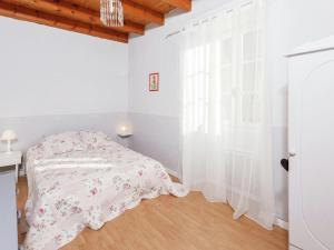 St Caprais, Holiday homes  Villefranche-du-Périgord - big - 9