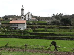 Quinta da Preza