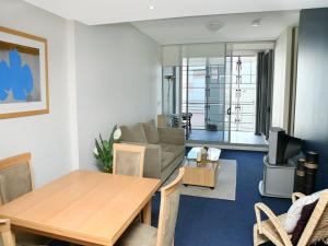 Sydney CBD Modern Self-Contained One-Bedroom Apartment (714 SHY) - Sydney CBD, New South Wales, Australia
