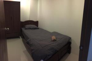 Sweet Room At The Pixels Condominium
