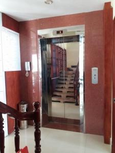 Hanh Phuc Hotel, Отели  Донг-Хои - big - 3