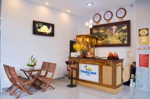 Phuong Danh Hotel