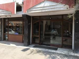 Hotel Sanskriti, Hotels  Nagpur - big - 18
