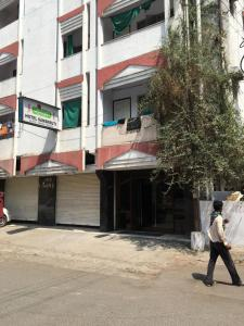 Hotel Sanskriti, Hotels  Nagpur - big - 17