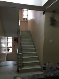 Hotel Sanskriti, Hotels  Nagpur - big - 9