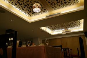 Lertnimit Hotel
