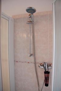 Casale Manzoni, Appartamenti  Verona - big - 31