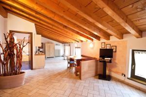 Casale Manzoni, Appartamenti  Verona - big - 24