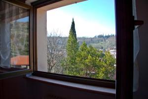 Casale Manzoni, Appartamenti  Verona - big - 33