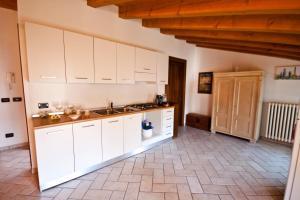 Casale Manzoni, Appartamenti  Verona - big - 30