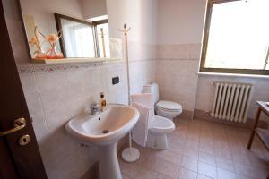Casale Manzoni, Appartamenti  Verona - big - 35