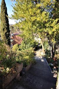 Casale Manzoni, Appartamenti  Verona - big - 27