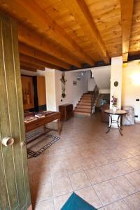 Casale Manzoni, Appartamenti  Verona - big - 46