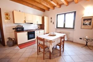 Casale Manzoni, Appartamenti  Verona - big - 39