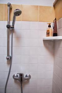 Casale Manzoni, Appartamenti  Verona - big - 9