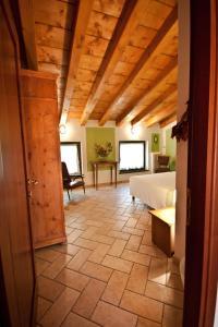 Casale Manzoni, Appartamenti  Verona - big - 8