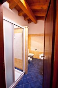 Casale Manzoni, Appartamenti  Verona - big - 7