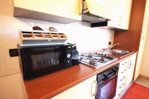 Casale Manzoni, Appartamenti  Verona - big - 40