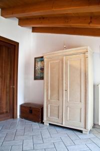 Casale Manzoni, Appartamenti  Verona - big - 3