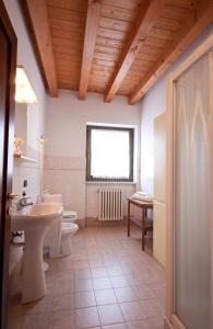 Casale Manzoni, Appartamenti  Verona - big - 41