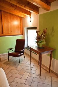 Casale Manzoni, Appartamenti  Verona - big - 2